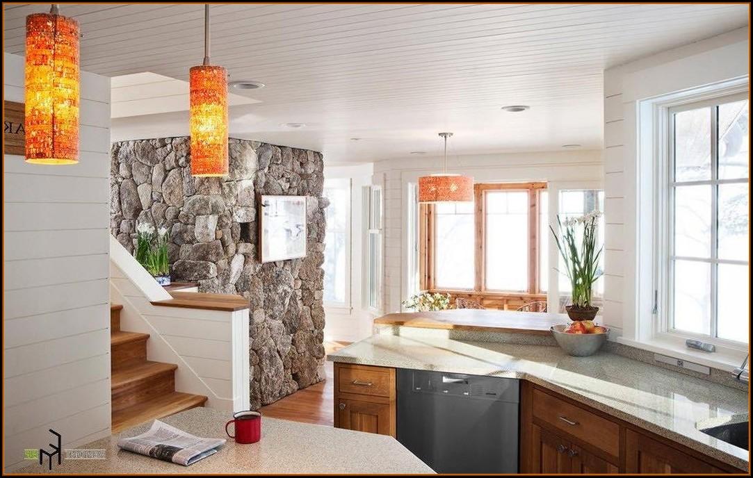 Ideen Für Küchenwand