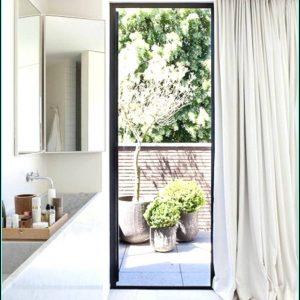 Ideen Für Kleines Wohnzimmer