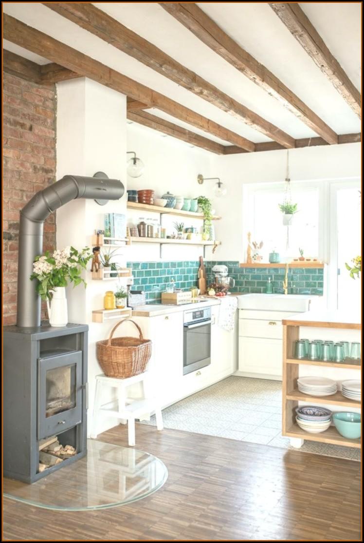 Ideen Für Selbstgebaute Küchen