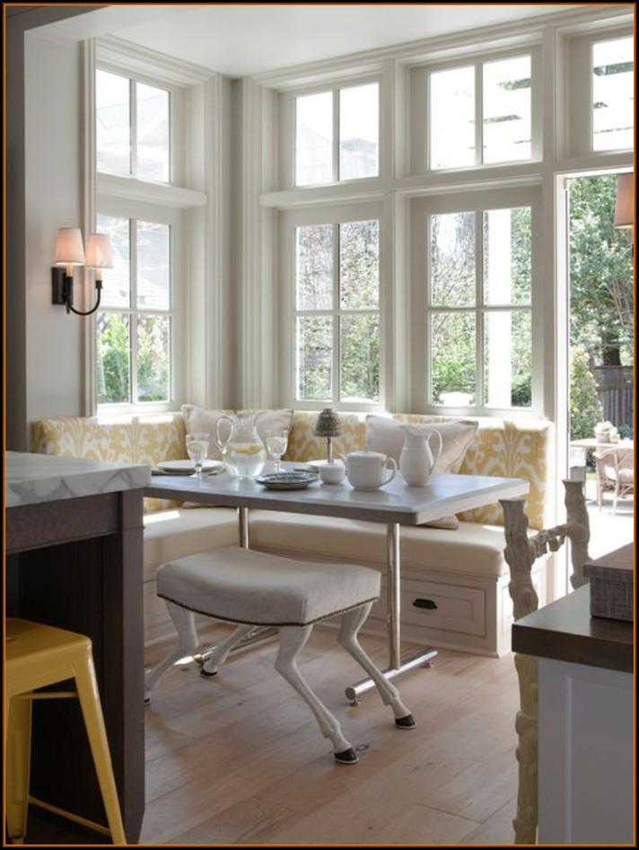 Ideen Für Sitzecke Küche