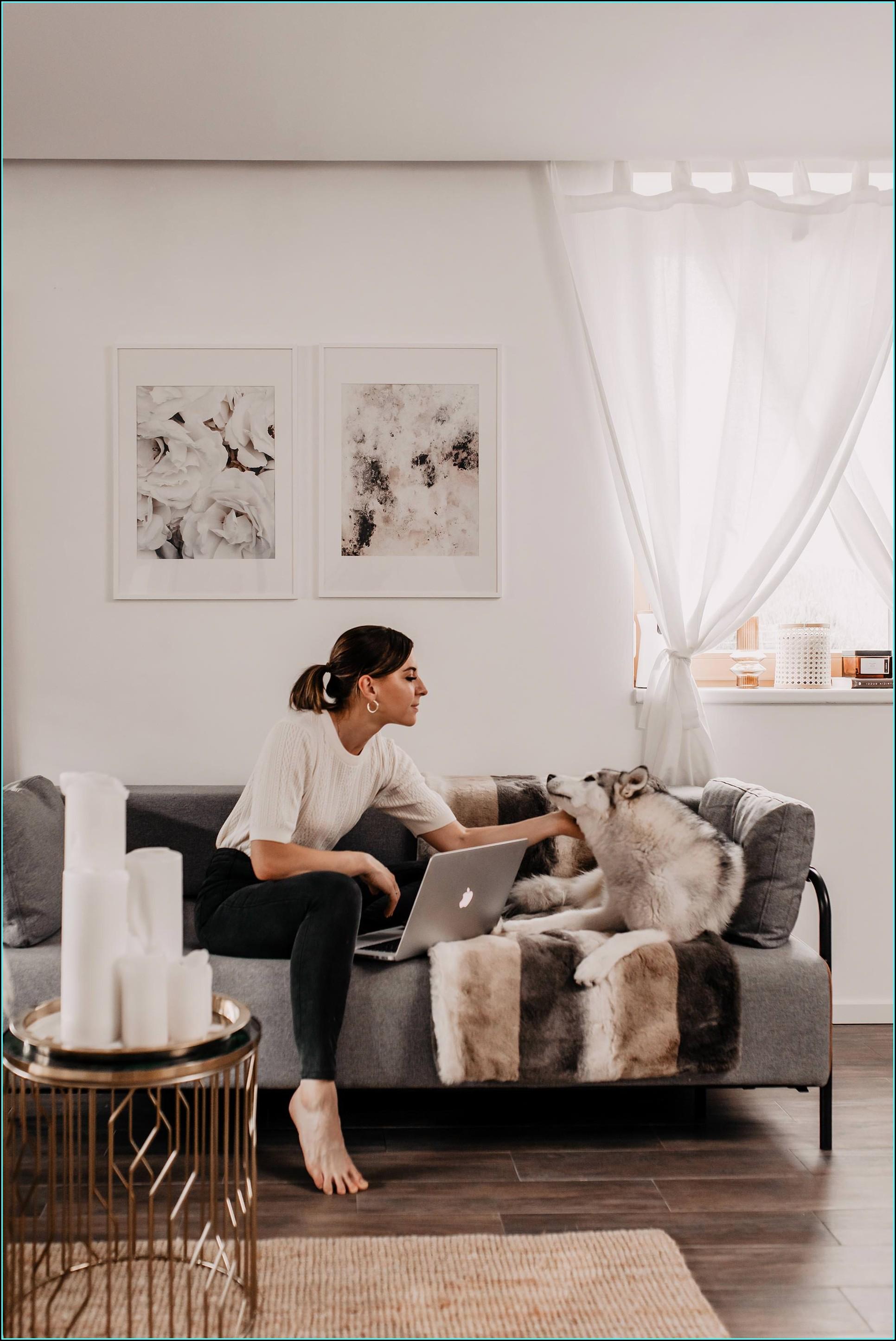 Ideen Für Wanddeko Wohnzimmer
