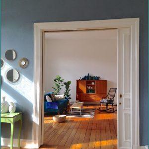 Ideen Für Wandfarben Wohnzimmer