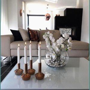 Ideen Für Wohnzimmer Dekoration