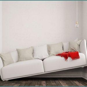 Ideen Für Wohnzimmer Einrichten