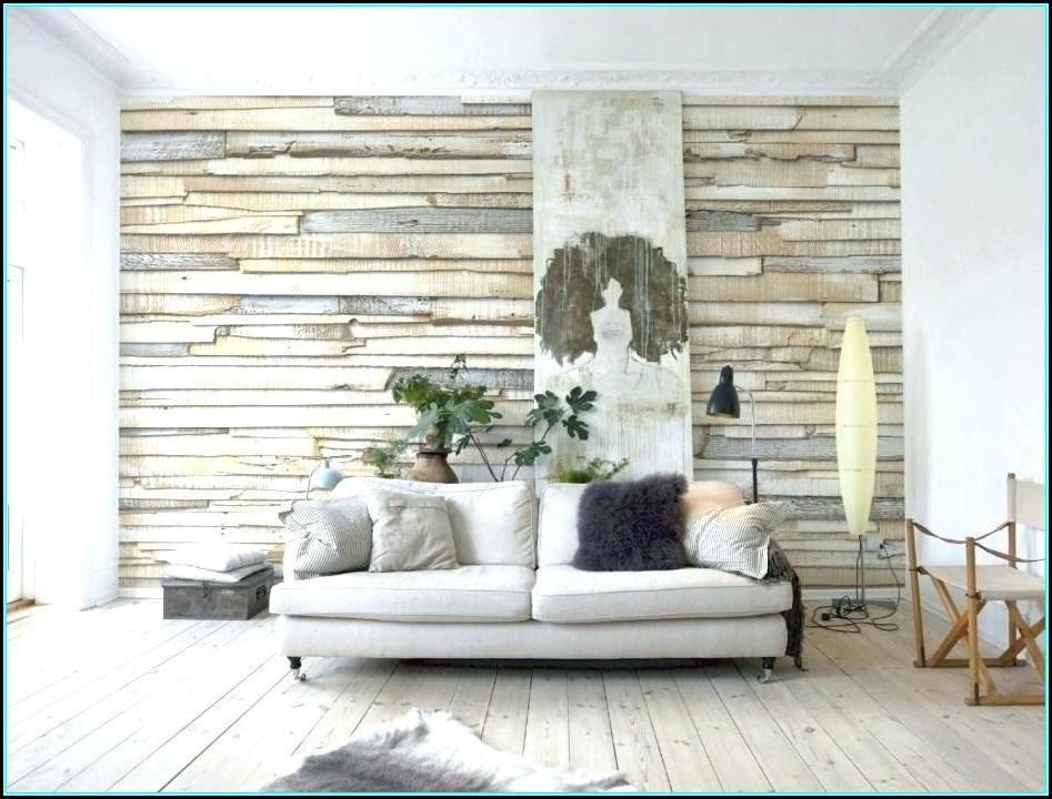 Ideen Gestaltung Wohnzimmerwand