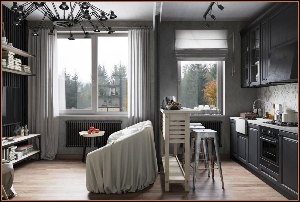 Ideen Ikea Küche