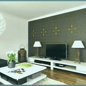 Ideen Ikea Wohnzimmer