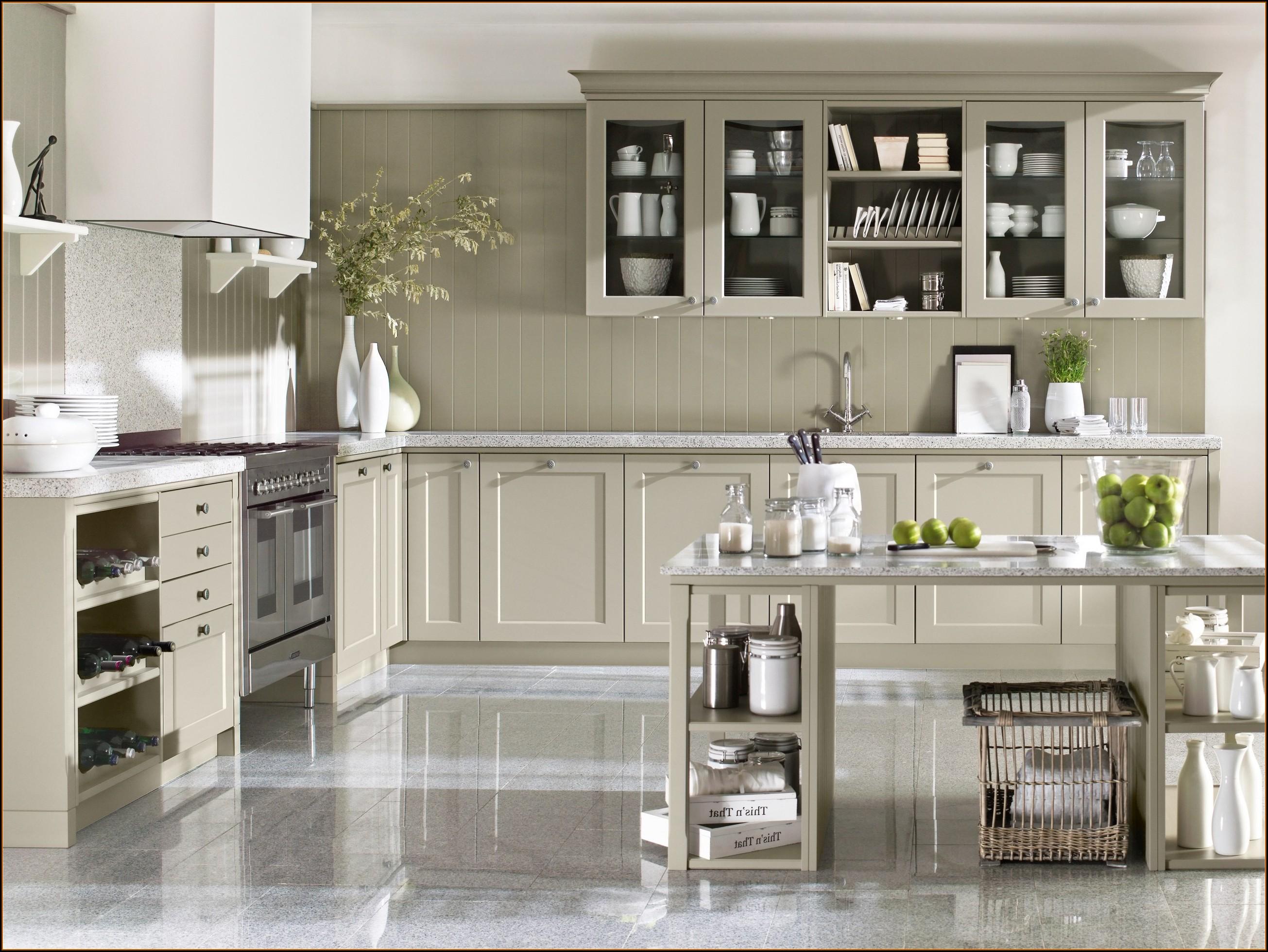 Ideen Küche Deko