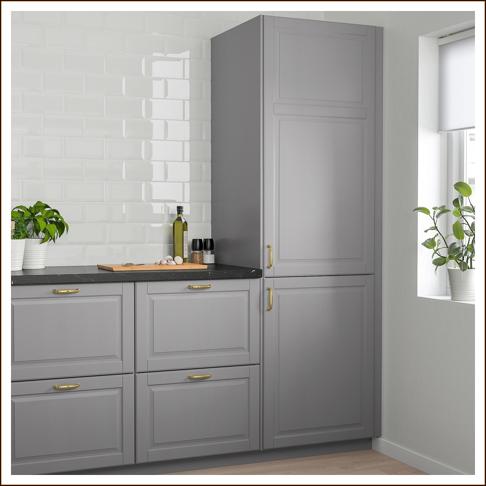 Ideen Küche Ikea