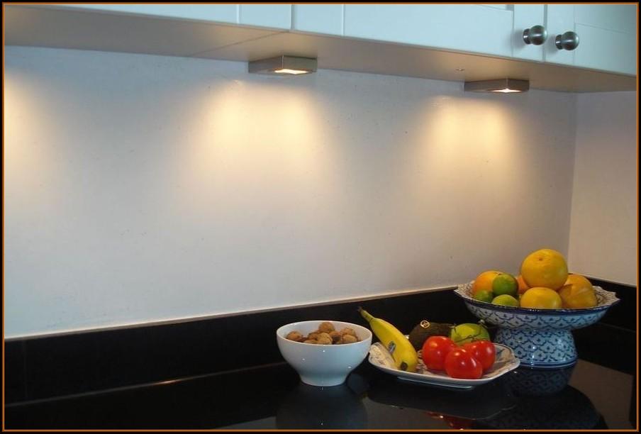 Ideen Küchenwand