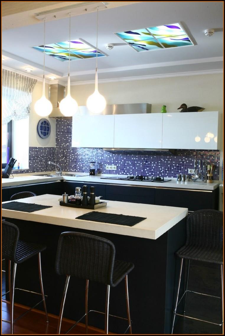 Ideen Streichen Küche