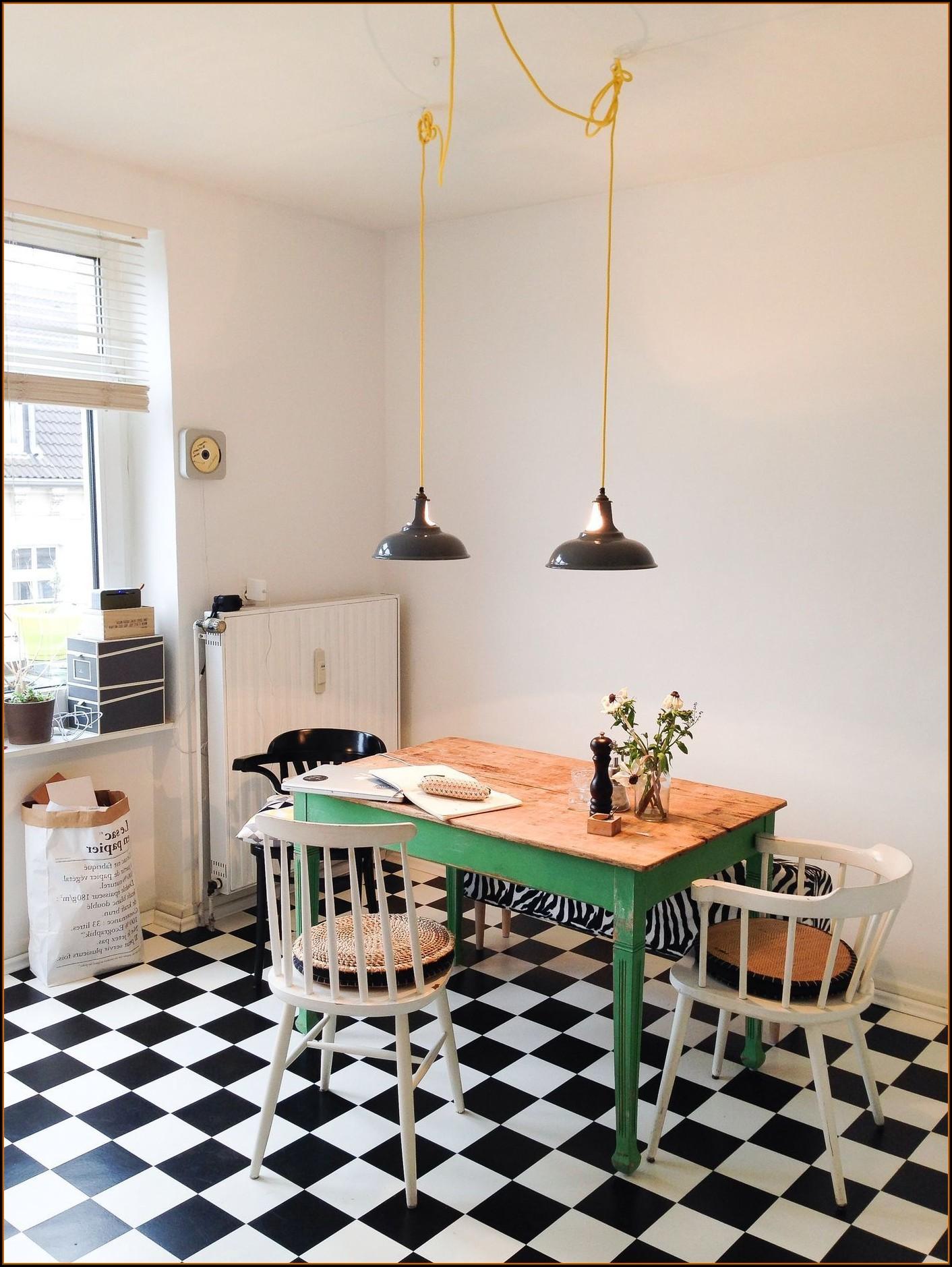Ideen Vorhänge Küche