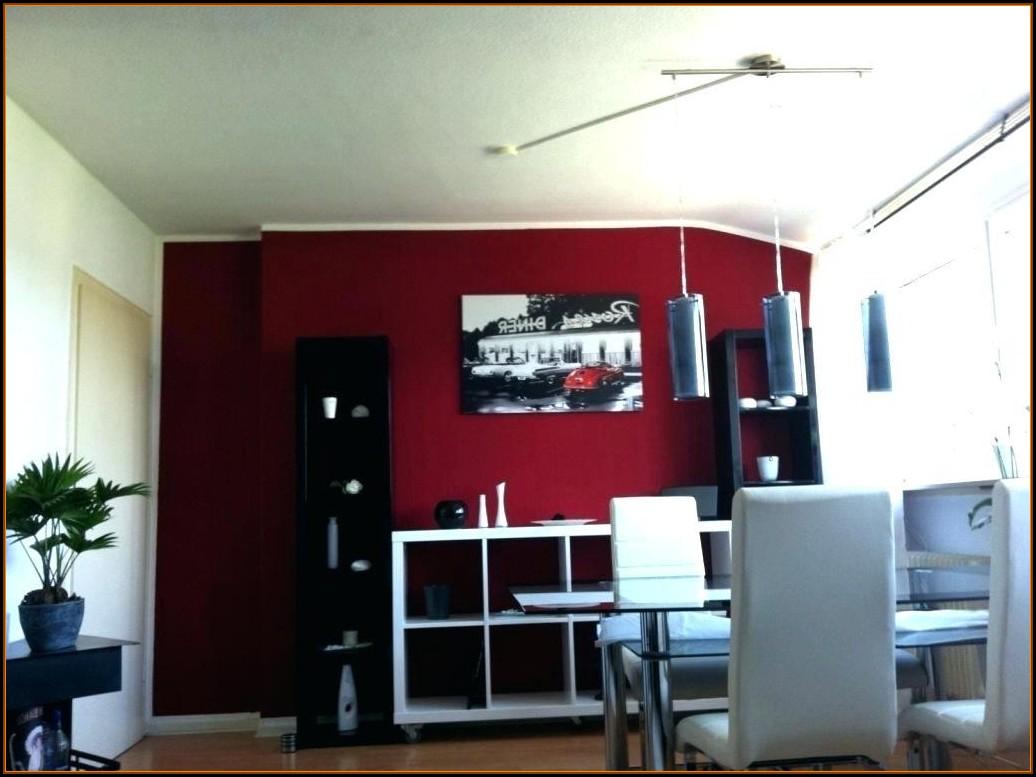 Ideen Wandfarbe Küche