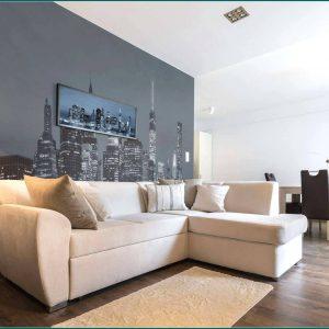 Ideen Wandgestaltung Wohnzimmer