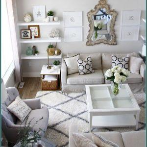 Ideen Wohnzimmer Ikea