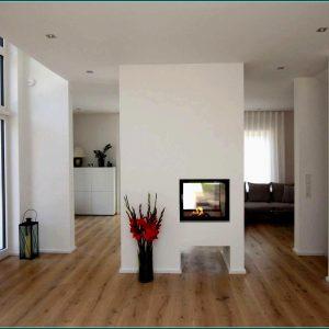 Ideen Wohnzimmer Mit Essbereich