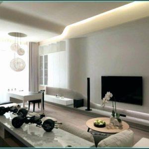 Ideen Wohnzimmergestaltung Farben