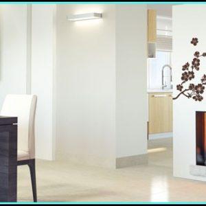 Ideen Zur Wandgestaltung Wohnzimmer