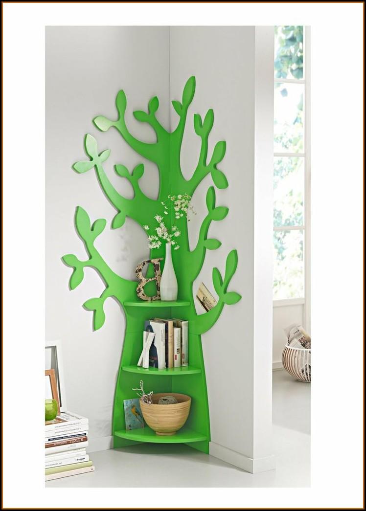 Ikea Deko Ideen Küche