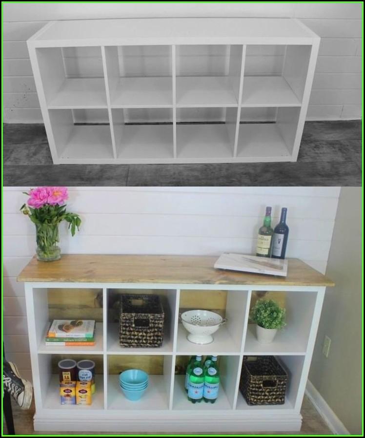 Ikea Diy Kinderzimmer