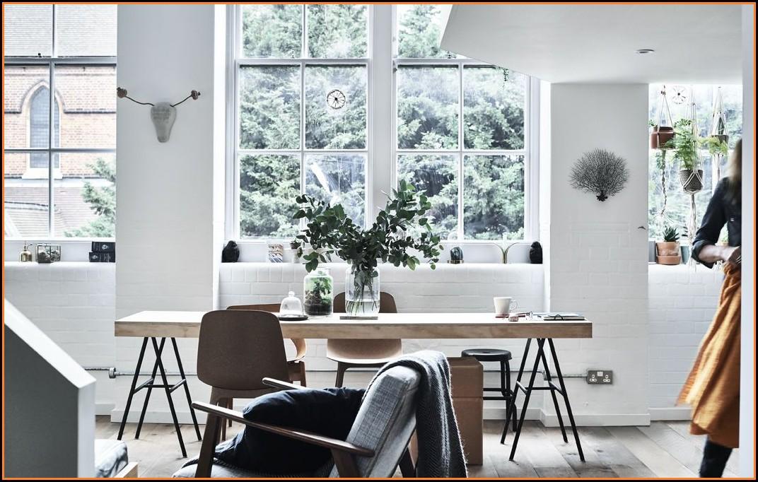 Ikea Esszimmer Einrichten