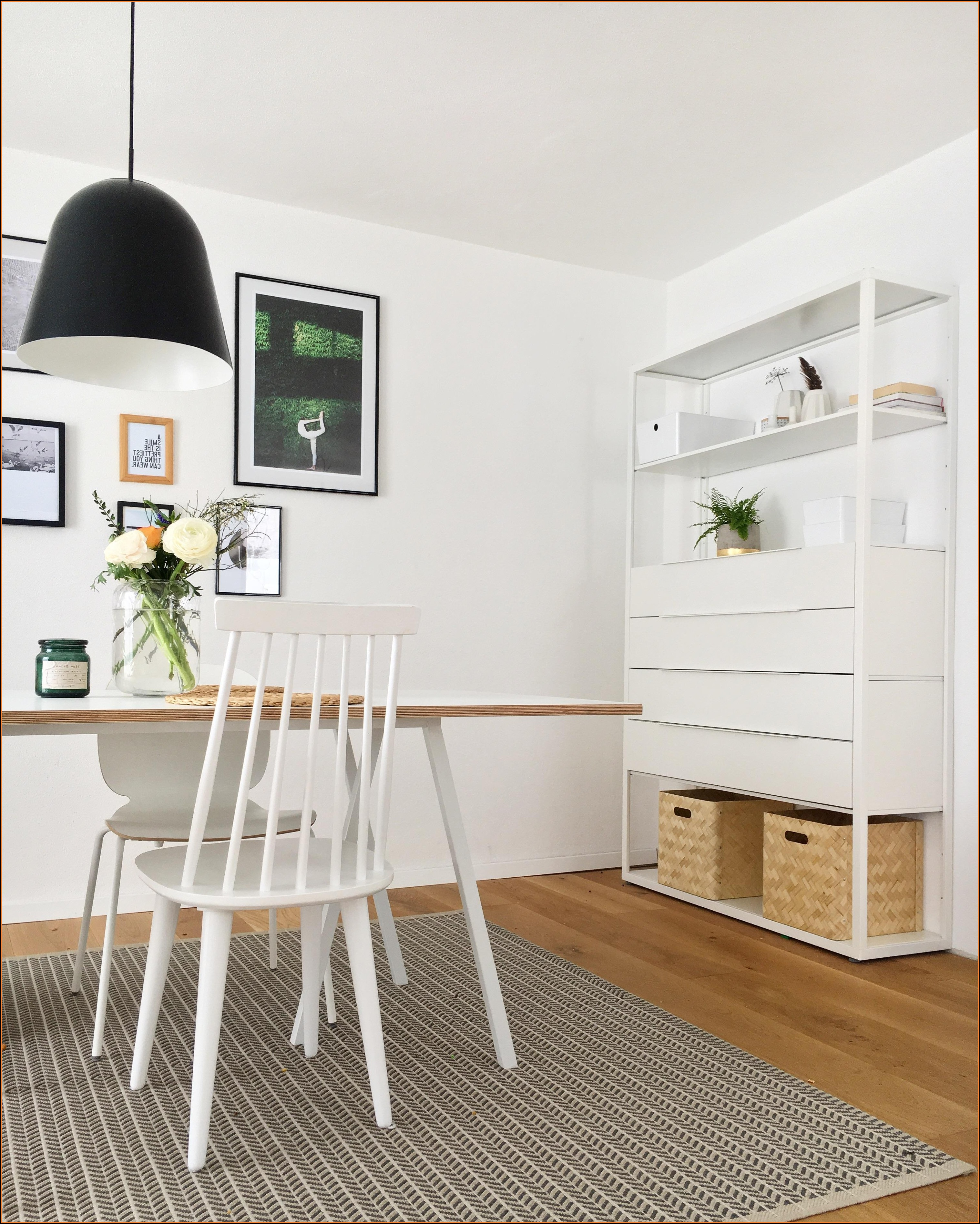 Ikea Esszimmer Regal