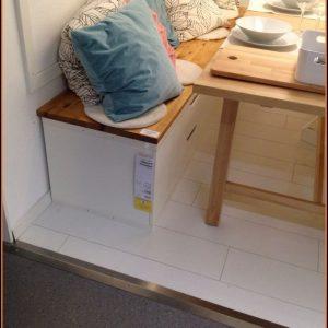 Ikea Esszimmer Sitzbank