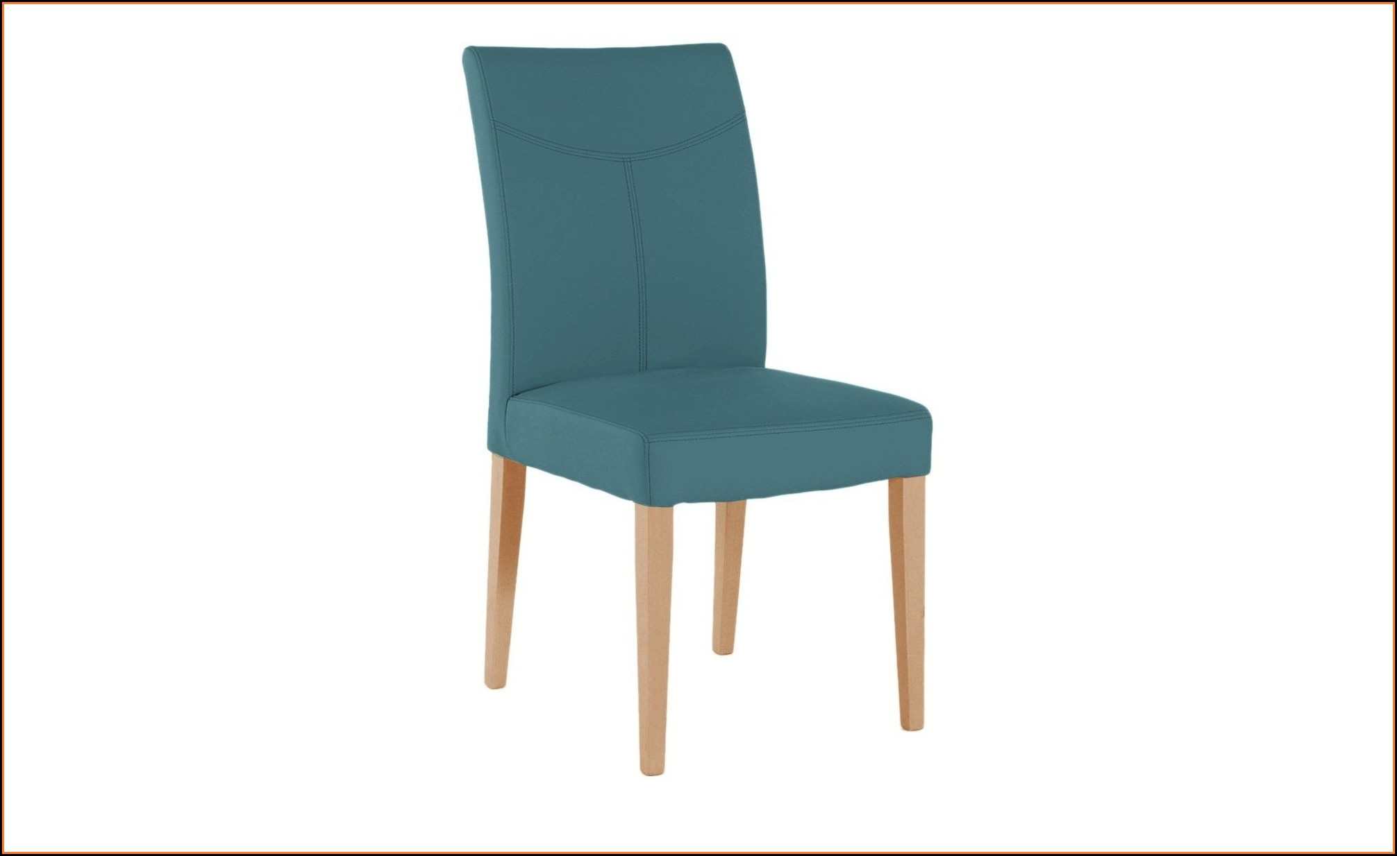 Ikea Esszimmer Stuhl