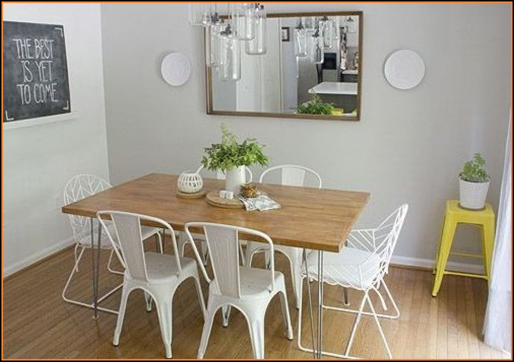 Ikea Esszimmer Tische Und Stühle Esszimmer House Und