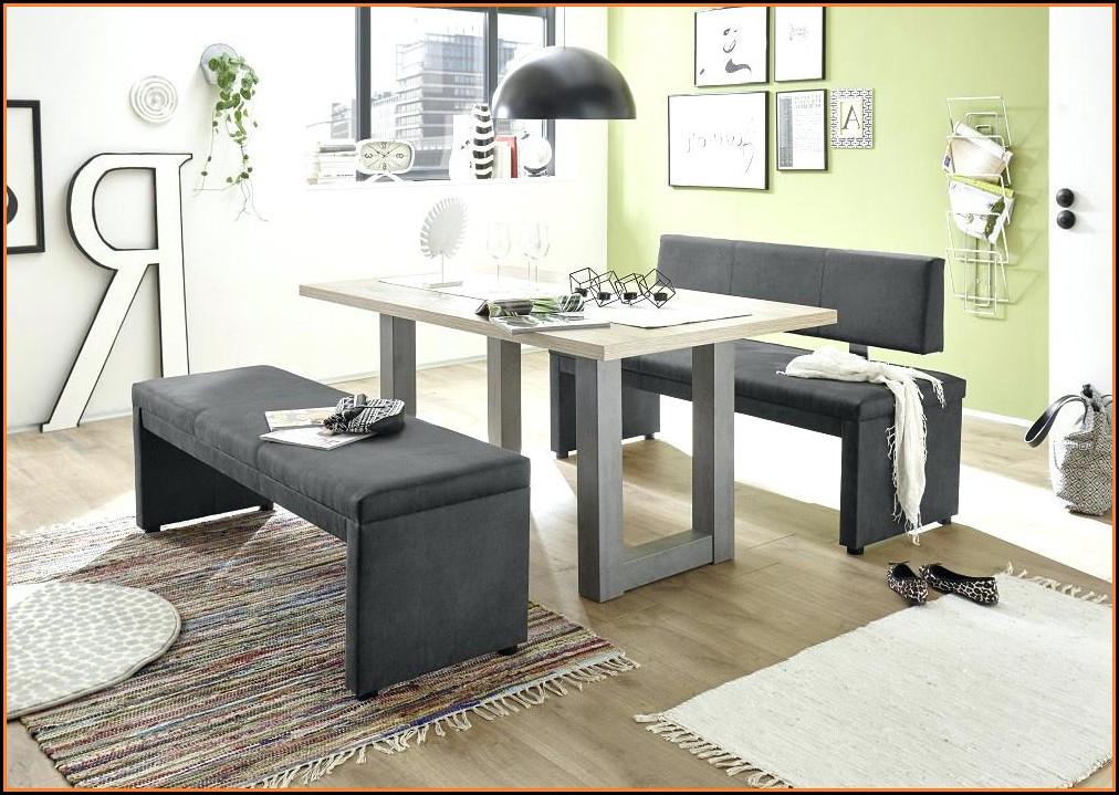 Ikea Esszimmerbank Mit Lehne