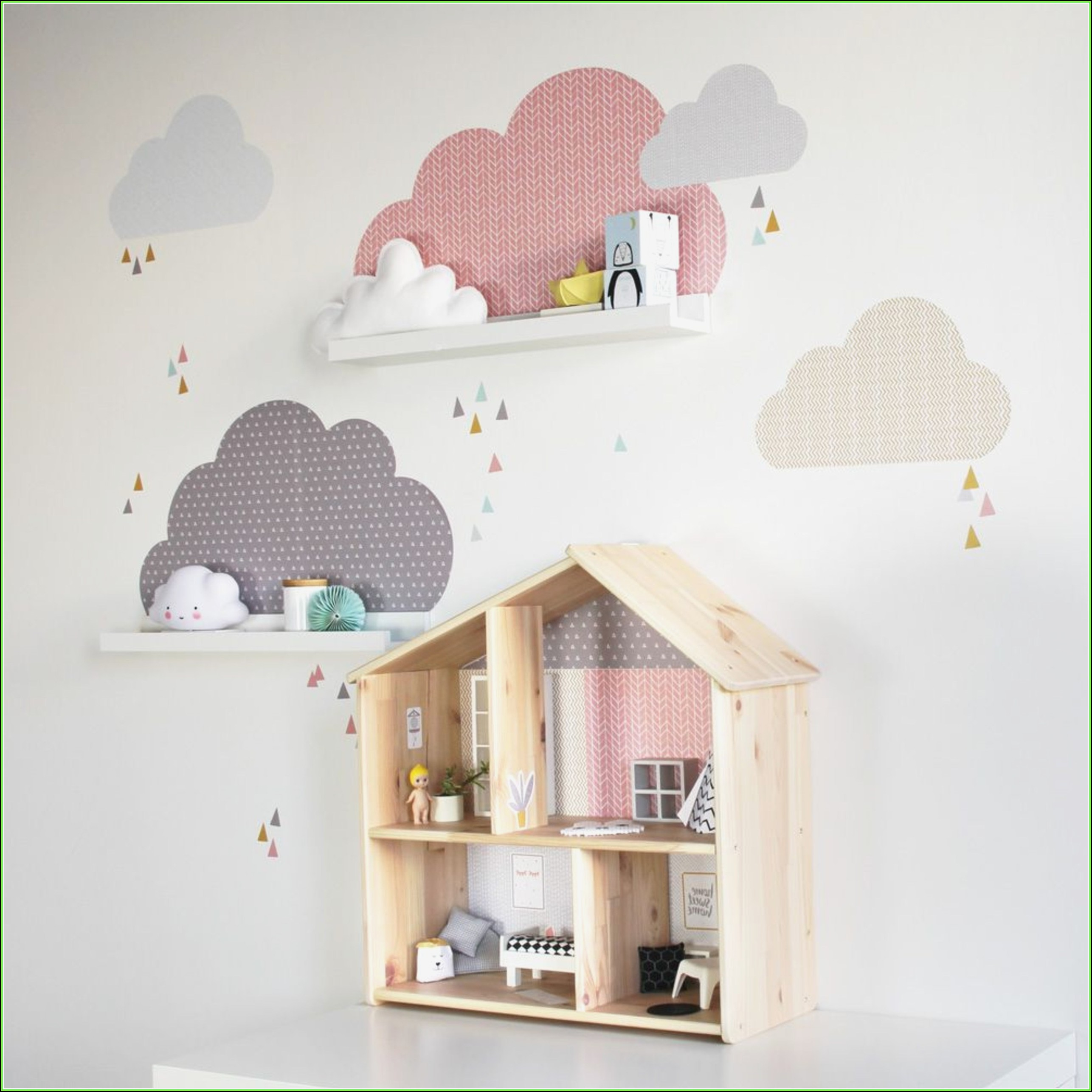 Ikea Hacks Kinderzimmer Stuva