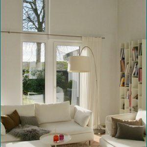 Ikea Ideen Für Wohnzimmer