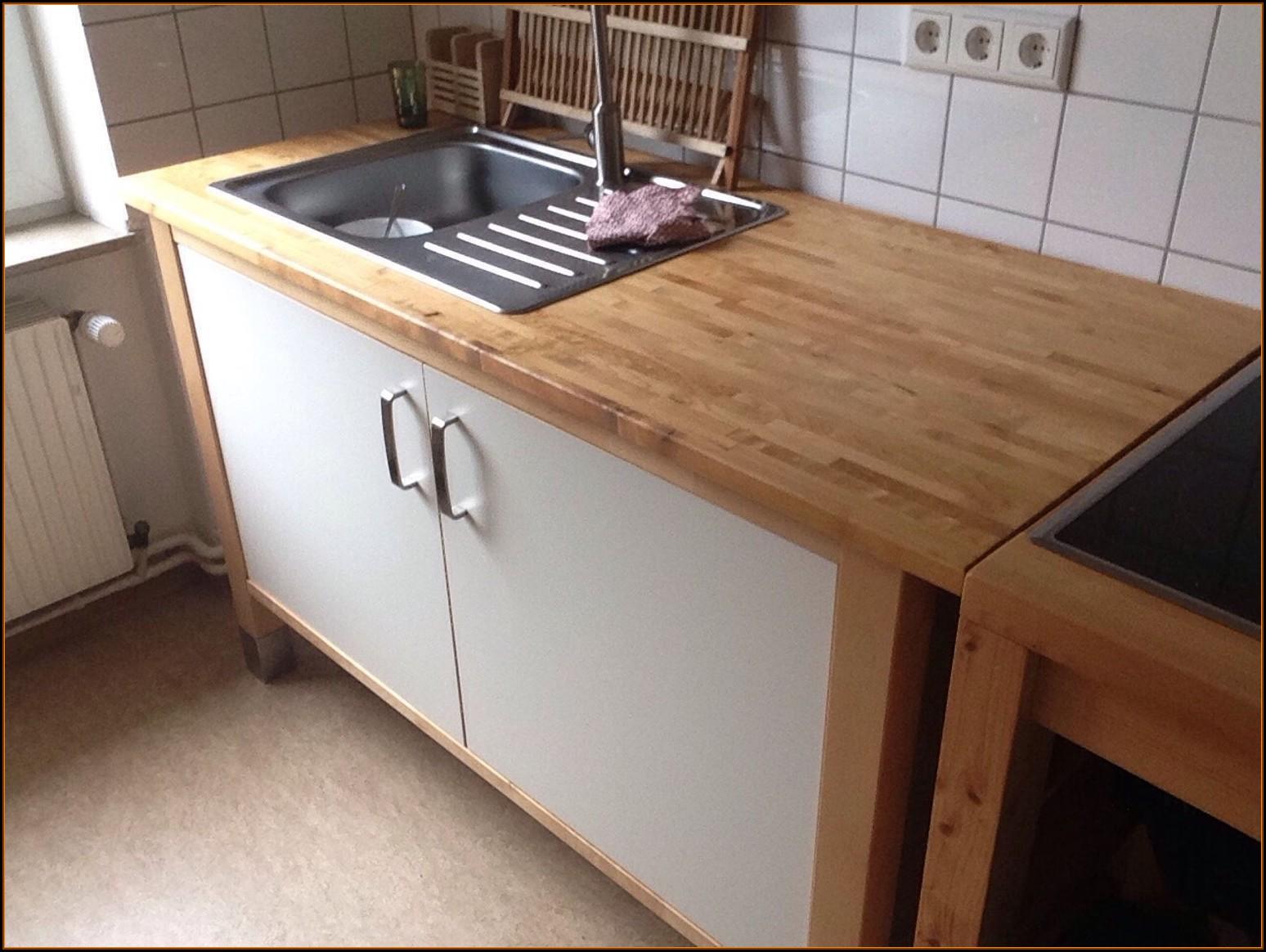 Ikea Küchen Ideen