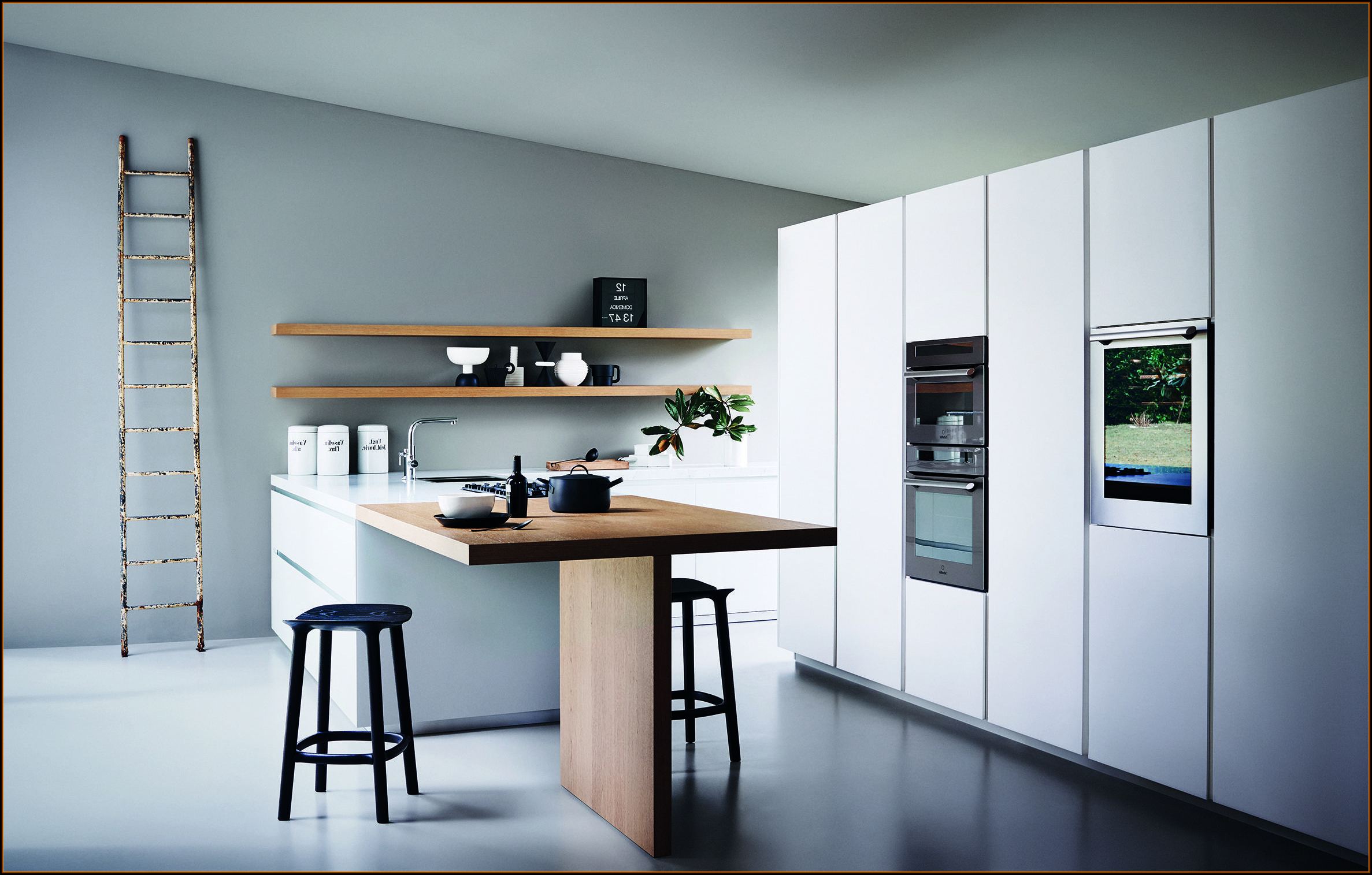 Ikea Kücheninsel Ideen