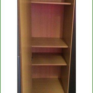 Ikea Kinderzimmer Accessoires
