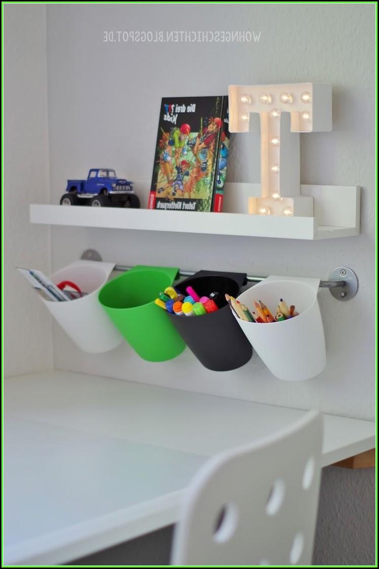 Ikea Kinderzimmer Für 2