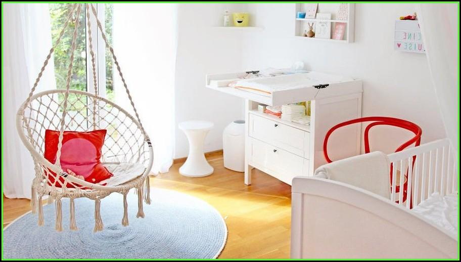 Ikea Kinderzimmer Für Mädchen