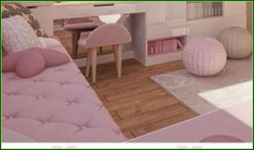 Ikea Kinderzimmer Ideen Pinterest