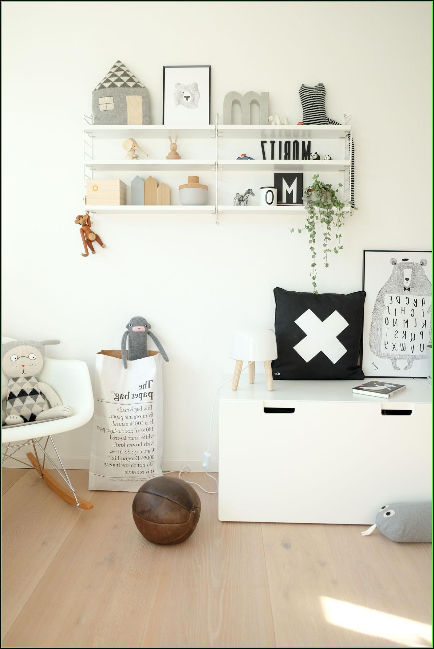 Ikea Kinderzimmer Ideen Stuva