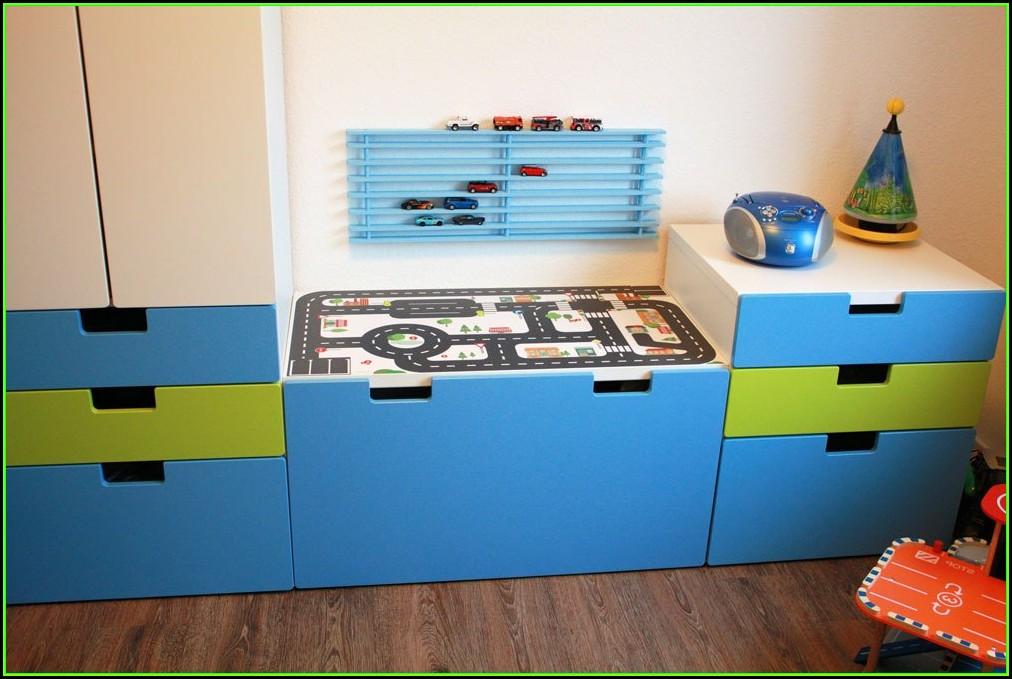 Ikea Kinderzimmer Möbel