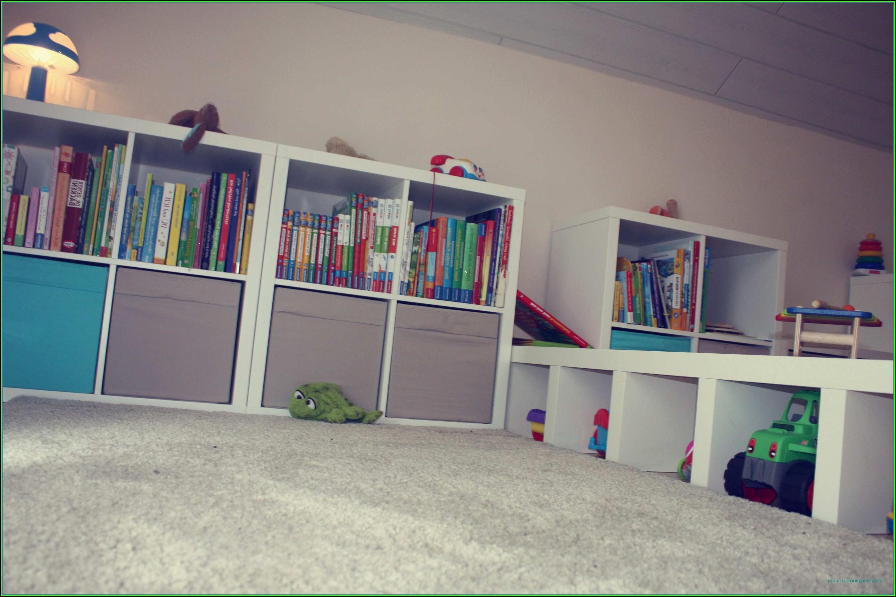 Ikea Kinderzimmer Regal