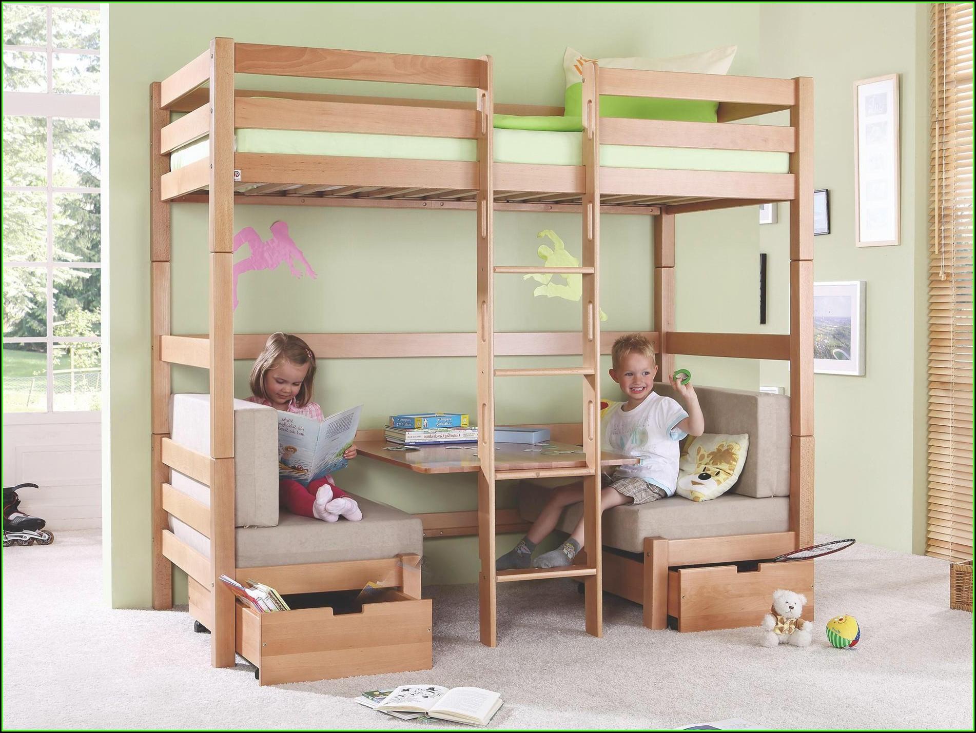 Ikea Kinderzimmermöbel Stuva