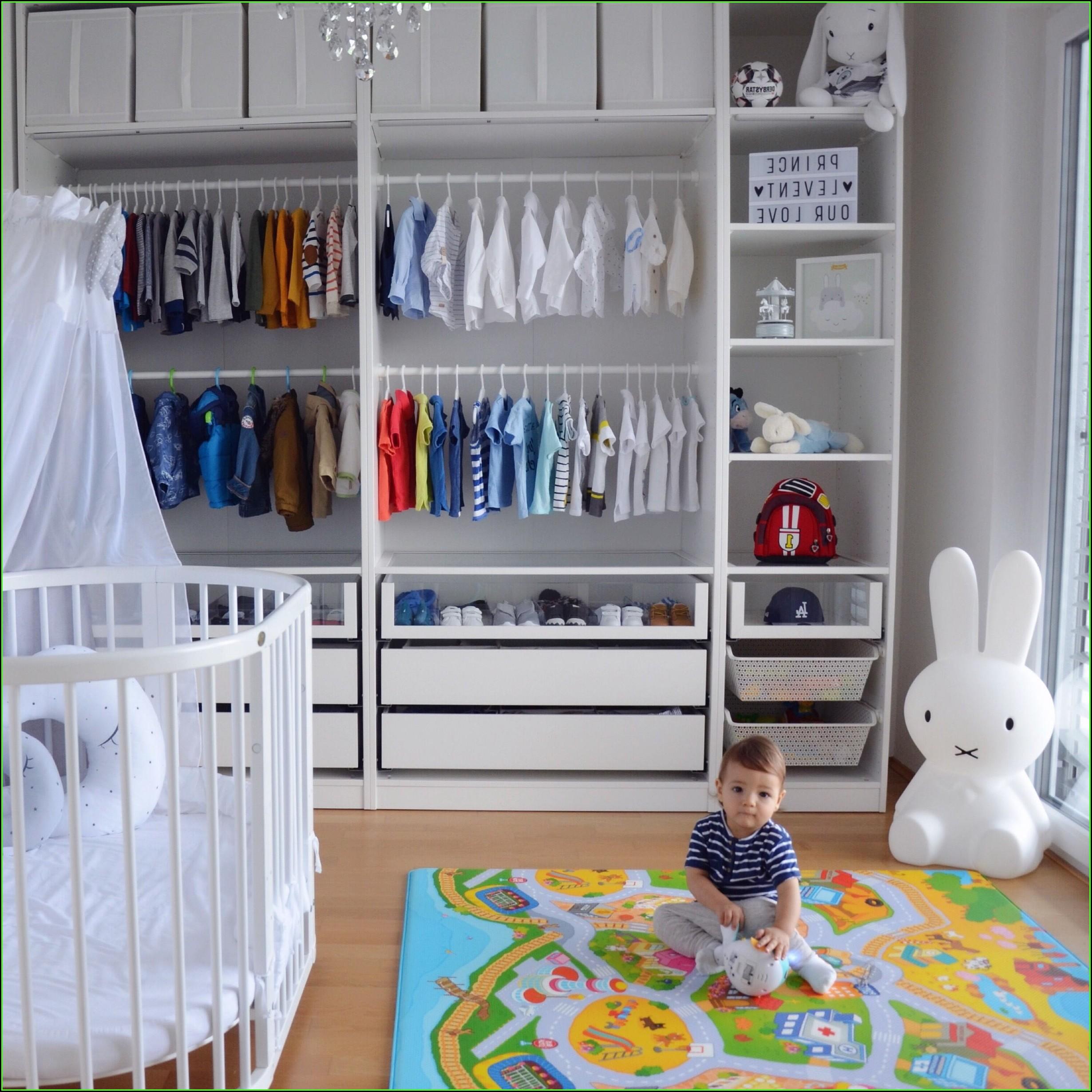 Ikea Pax Für Kinderzimmer