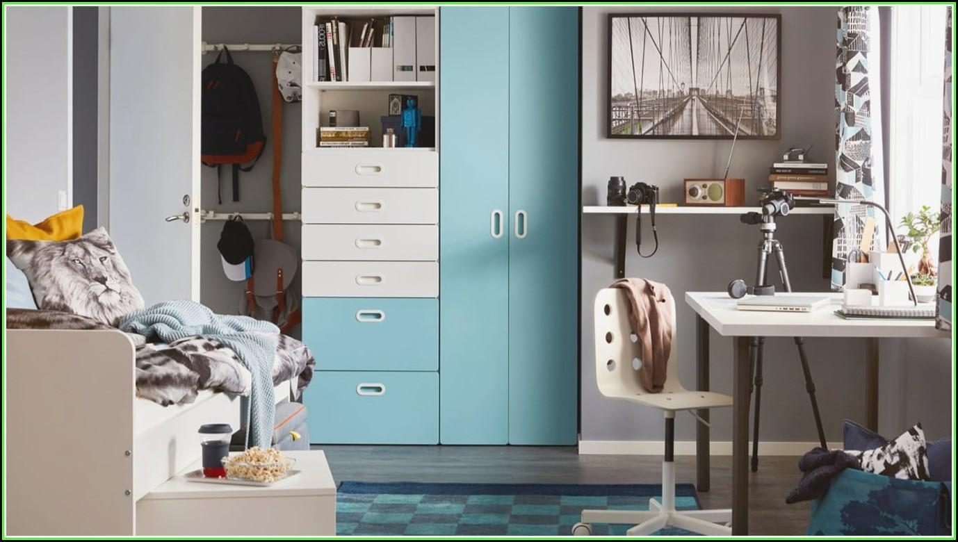 Ikea Planer Kinderzimmer