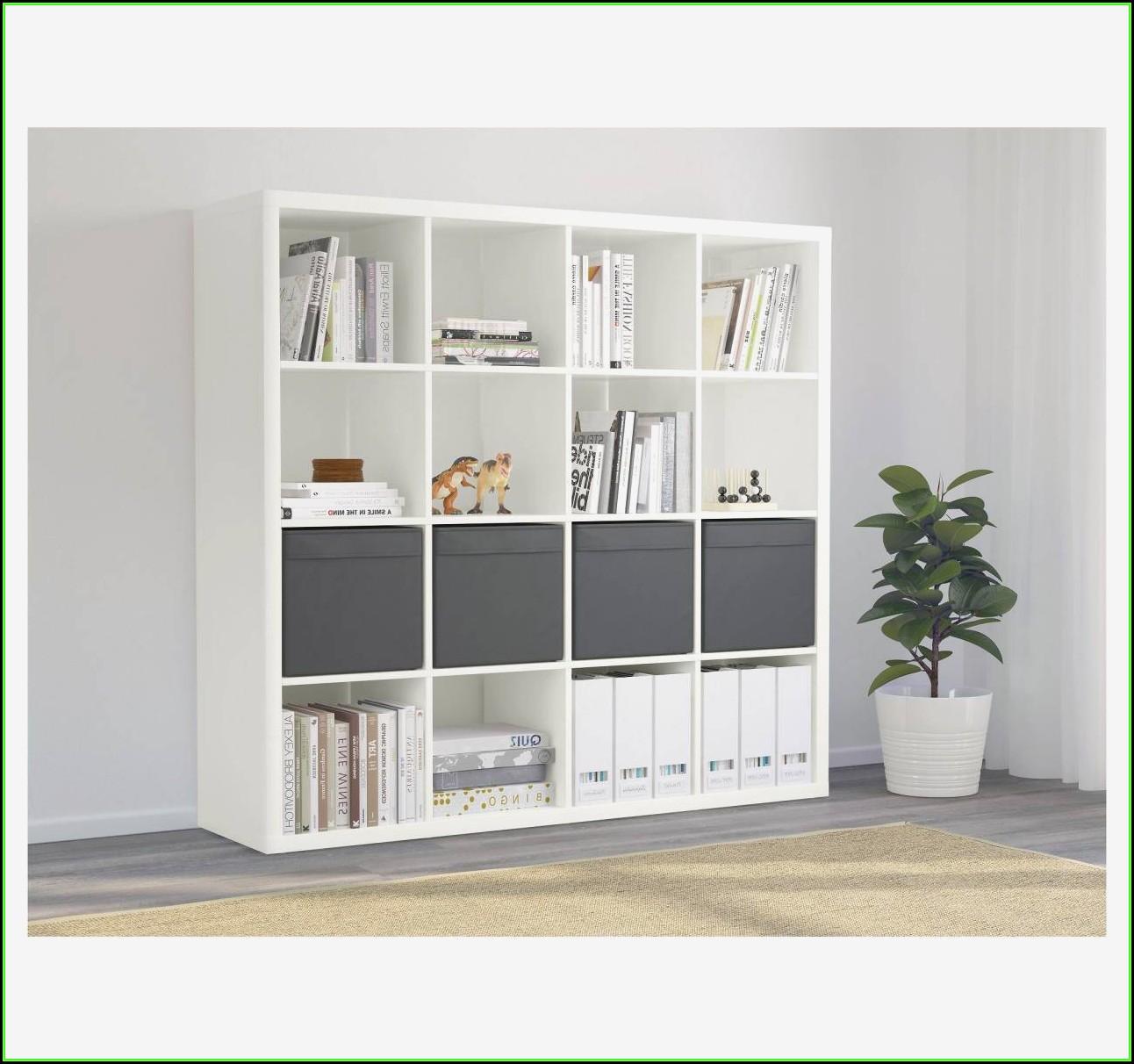 Ikea Regal Kallax Ideen Kinderzimmer