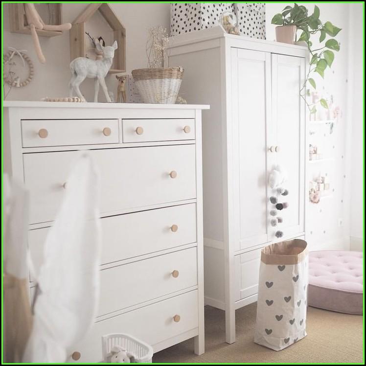 Ikea Schrank Weiß Kinderzimmer