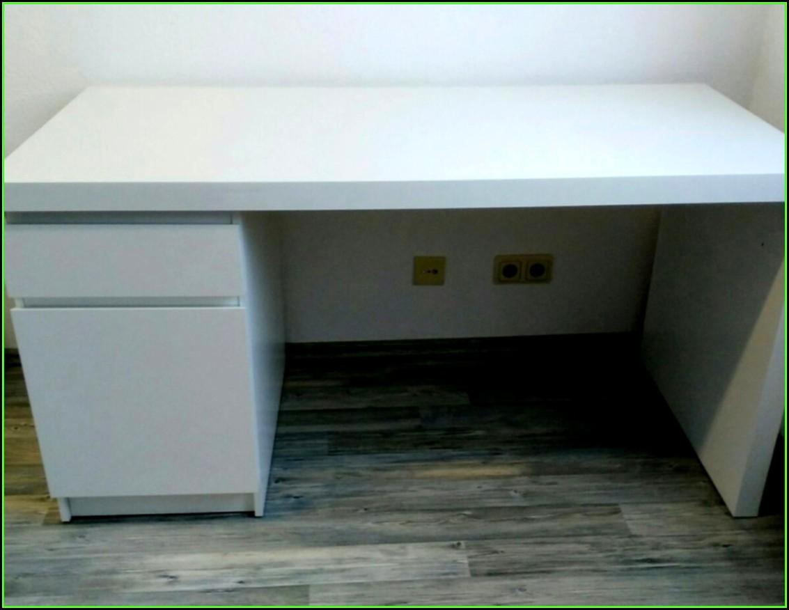 Ikea Schreibtisch Kinder 2021