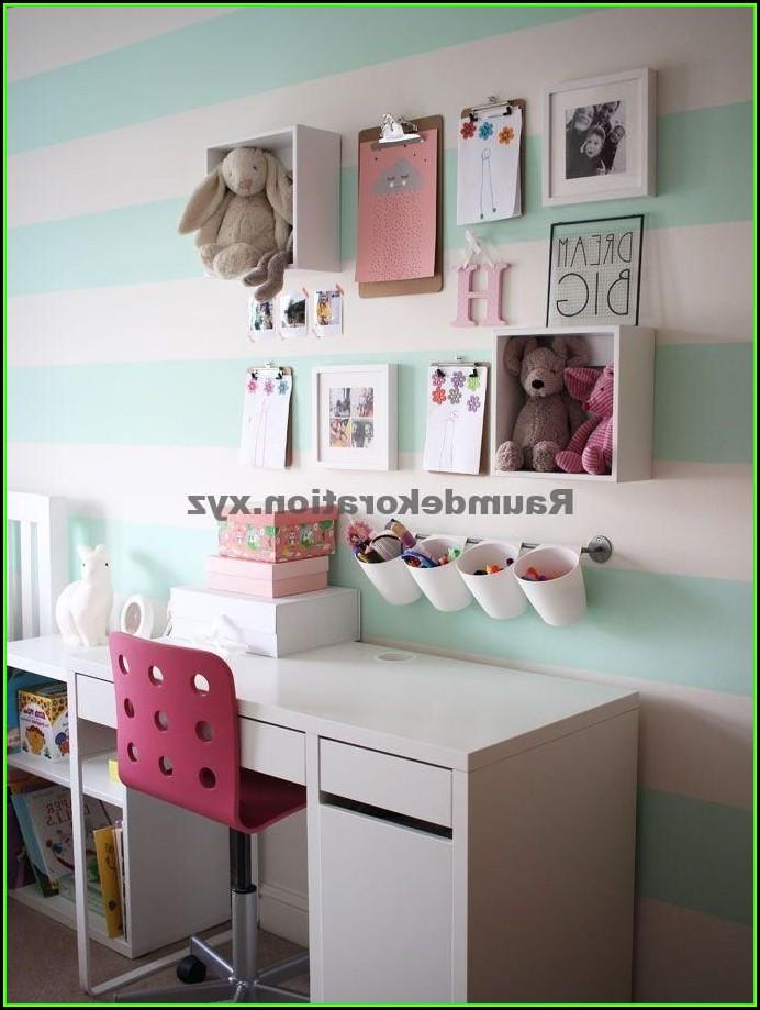 Ikea Schreibtisch Kinder