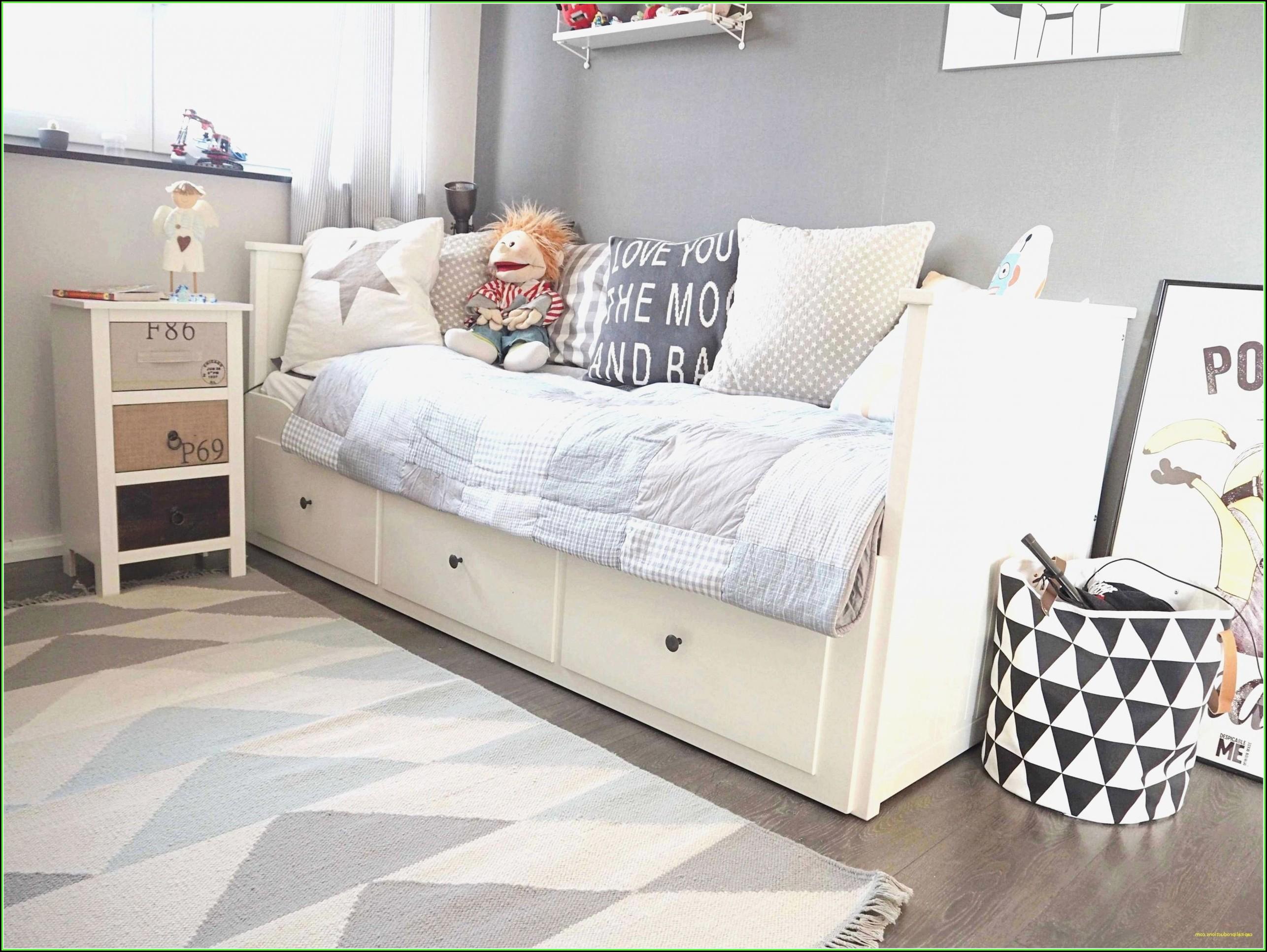 Ikea Schubladenschrank Kinderzimmer
