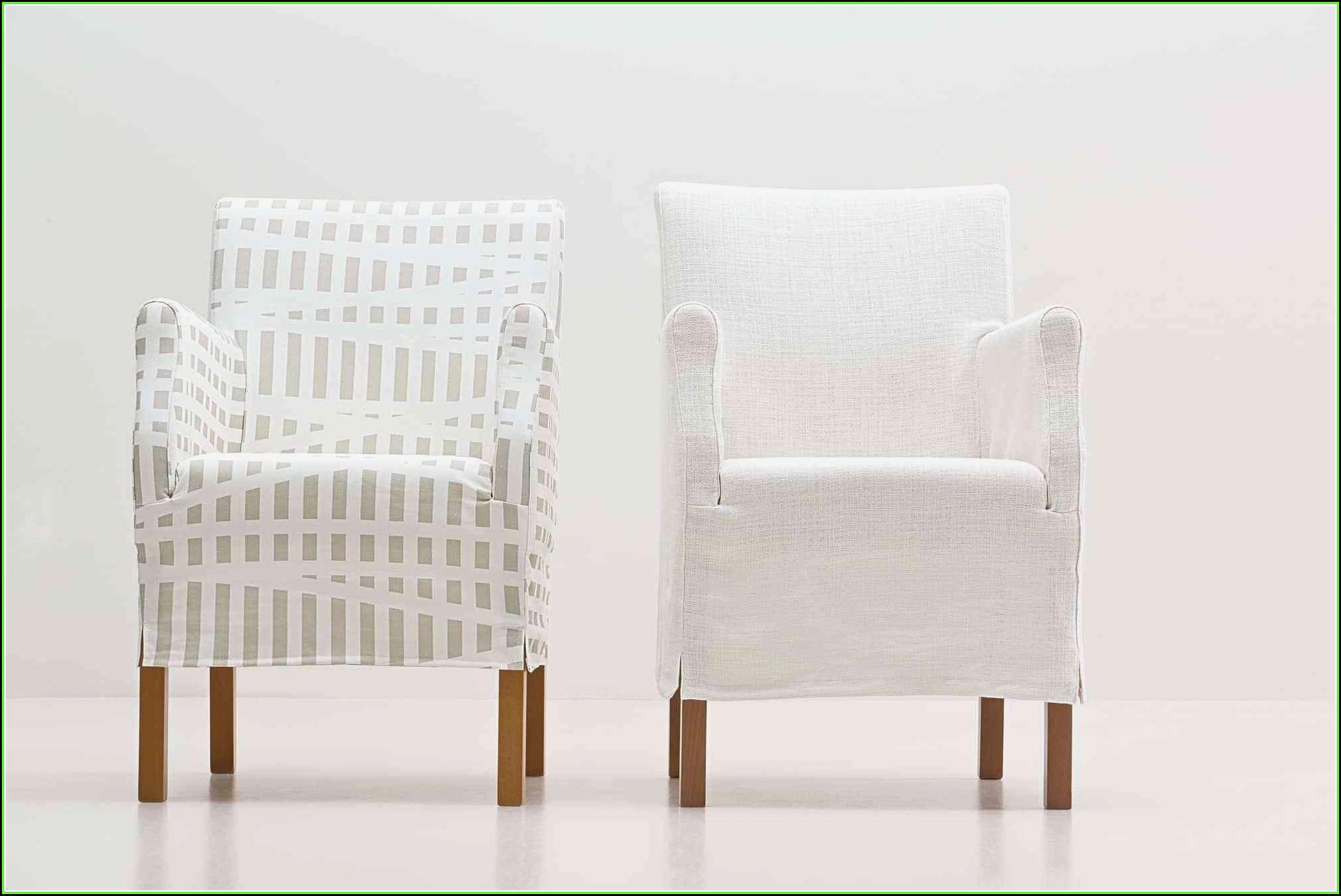 Ikea Sessel Kinderzimmer
